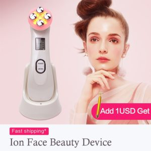 Face Lifting Machine